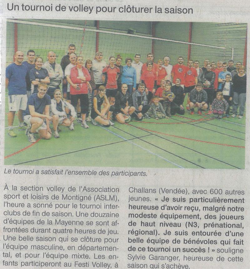 Tournoi-Montigne-07-05-15