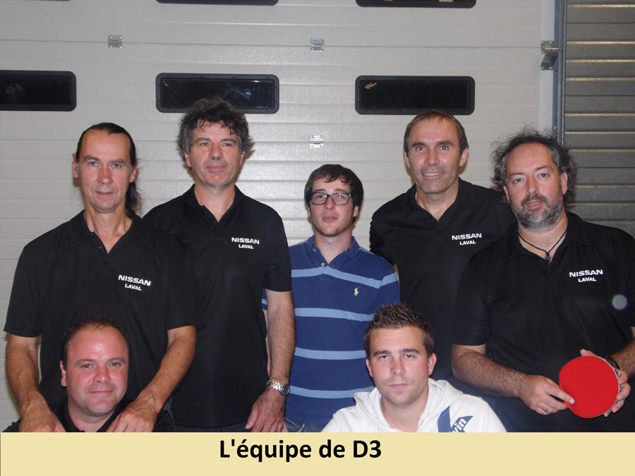 LEQUIPE-DE-D31