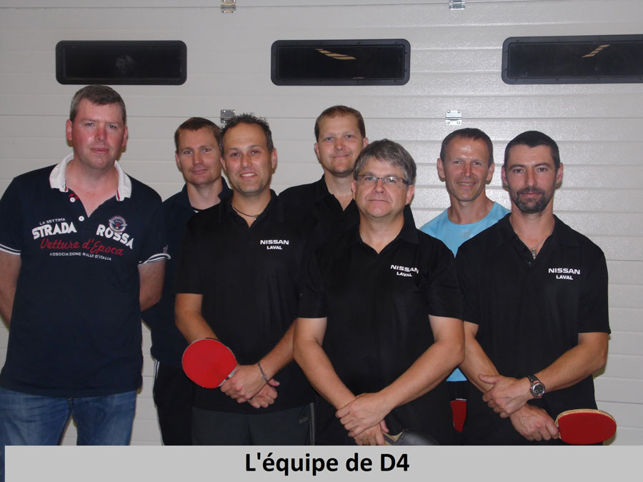 LEQUIPE-DE-d41